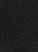 [Kobercové štvorce GO TO 21801]