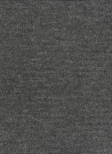 [Kobercové štvorce GO TO 21803]