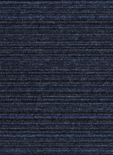 [Kobercové štvorce GO TO 21906]