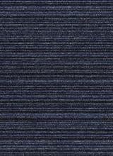 [Kobercové štvorce GO TO 21907]