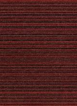 [Kobercové štvorce GO TO 21908]