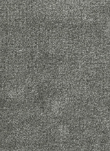 4e9d6ac50d22 Metrážny koberec do obývačky