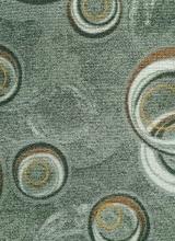 [Metrážny koberec DROPS 92]