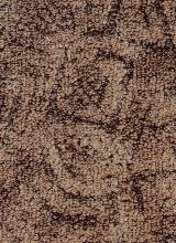 [Metrážny koberec BELLA-MARBELLA 44]