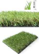 [Trávny koberec ORYZON Grassland Apple 6051]