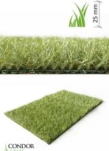 [Trávny koberec CONDOR Grass Viper 25]