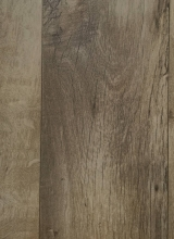 [PVC Blacktex VALLEY OAK 639M]