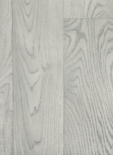[PVC Blacktex WHITE OAK 979L]