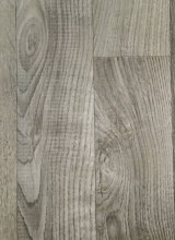 [PVC Blacktex WHITE OAK 997D]