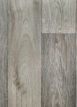 [PVC Blacktex FUMED OAK 966M]