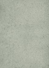 [PVC Centra SEDNA 692]