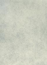 [PVC Centra ARTEX T92]