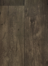 [PVC Xtreme VALLEY OAK 636D]