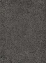 [PVC Xtreme MIRA 990D]