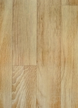 [PVC Expoline GOLDEN OAK 060L]
