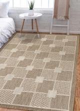 [Kusový koberec Taverna 7787-6Y09 Mink Wool]