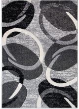 [Kusový koberec Portland 2093/CO6/E]