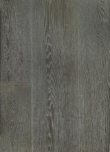 [PVC SMARTEX Pure Oak 670D]