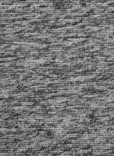 [Koberec ODIN 153 Dark Grey]