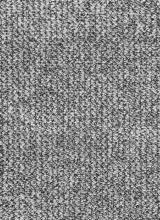 [Koberec OHIO 8124 Grey]