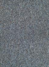 [Metrážny koberec PALERMO 4736 Blue]