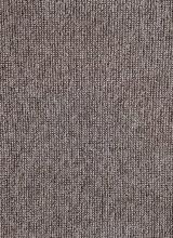 [Metrážny koberec PALERMO 4718 Brown]