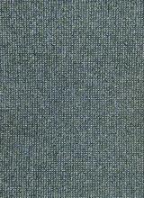 [Metrážny koberec PALERMO 4745 Green]