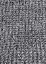 [Metrážny koberec PALERMO 4726 Grey]