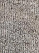 [Metrážny koberec PALERMO 4713 L.Beige]