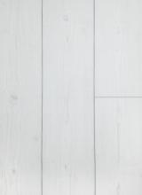 [Vinylová podlaha COREtec® Aria Pro Plus Long 4V ]