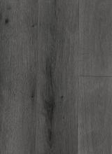 [Vinylová podlaha COREtec® Harpa Pro Plus Long 4V ]