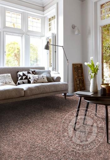 Metrážny koberec IMAGO 39
