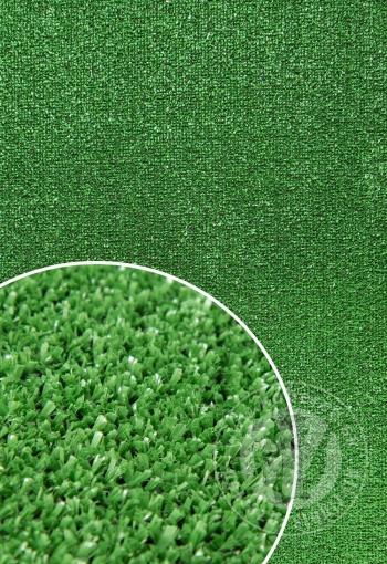 Trávny koberec ASCOT 41