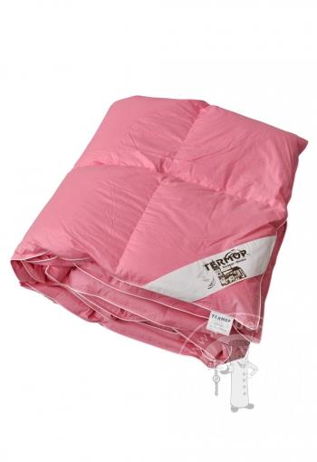 Paplón TERMOP Classic - ružový
