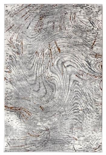 Kusový koberec Valencia 6701 grey