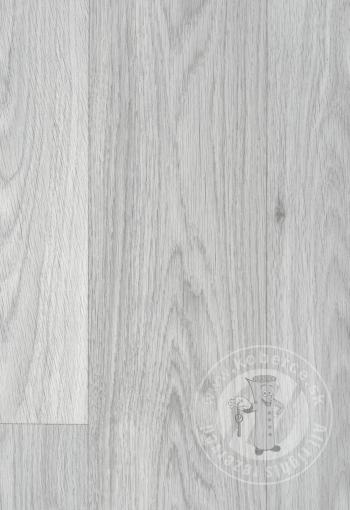 PVC Quintex GAMBEL OAK 110L