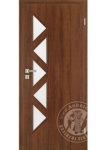 Dvere PERUGIA 1