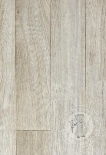 PVC Neolino TUSCON Light Grey