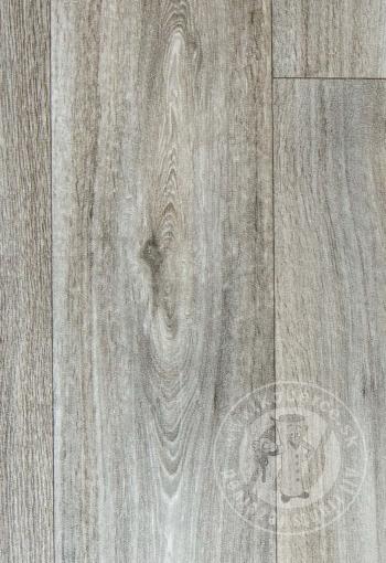 PVC Neolino VEGAS Grey