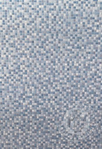 PVC Presto Nemo 575