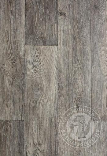 PVC Novo Aged Oak 967