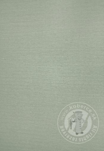 PVC Tessuto DENIM 990 M