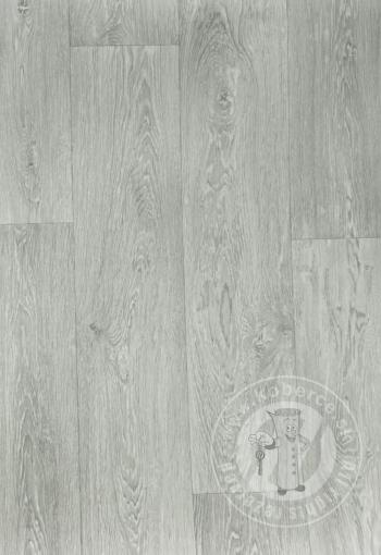 PVC Rumba LATINA 0001