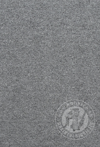 Kobercové štvorce CREATIVE SPARK 927