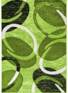 [Kusový koberec Portland 2093/CO6/G]