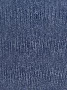 [Záťažový koberec DAKAR 5072 G]