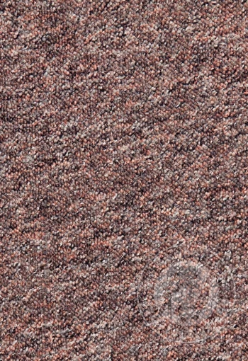 [koberec-imago-39-1.jpg]
