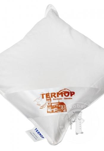 [vankus-termop-biely-40x40-3.jpg]