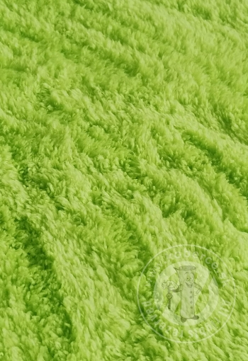[koberec-spring-zelena-1.jpg]