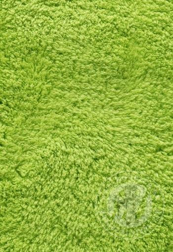 [koberec-spring-zelena-2.jpg]